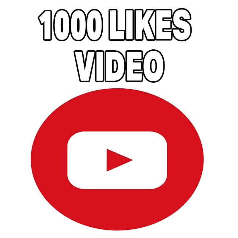 comprar seguidores instagram likes